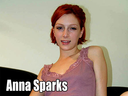 Do you know you are dating a Swedish woman next!
