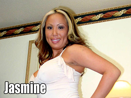Hawaiian star jasmine porn